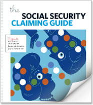 Social Security Claiming Guide