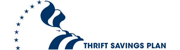 Thift Savings Plan logo