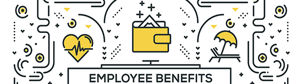 Art of employee benifits